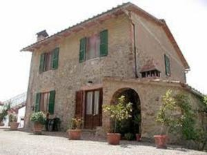 Casa Guaitoli in Bagni di Petriolo, Italy - Best Rates Guaranteed ...