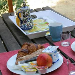 Mas Lamon In Argeles Sur Mer France Lets Book Hotel