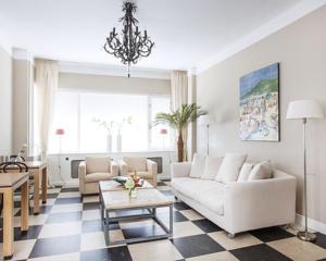 Gunstige Hotels In Scheveningen