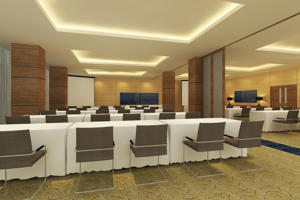 The 1o1 Malang Oj In Malang Indonesia Lets Book Hotel