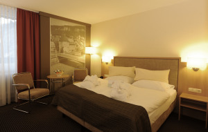 Holiday Inn Feldkirch In Feldkirch Austria Best Rates