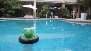 Grand Hotel Chatham 在puerto Baquerizo Moreno Ecuador Lets Book Hotel