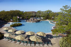Grand Hotel Marriott Resort Golf Club In Point Clear Usa Lets Book Hotel