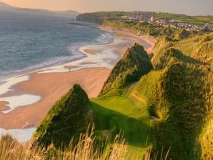 Ballybunion Golf Hotel