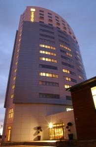 Clayton Hotel Limerick In Limerick Ireland Lets Book Hotel