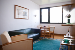 Freedom Serviced Apartments - Marques De Pombal photo