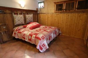 La Belette a La Thuile, Italy - Lets Book Hotel