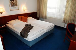 hotel domspitzen in k ln germany besten preise garantiert lets book hotel. Black Bedroom Furniture Sets. Home Design Ideas