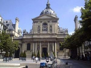 Hotel mercure la sorbonne saint germain des pr s in paris for Hotel sorbonne