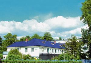 haus am meer in wunstorf germany besten preise garantiert lets book hotel. Black Bedroom Furniture Sets. Home Design Ideas