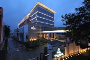 carlson mysore hotel