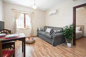 Istanbul Apartments® Istiklal