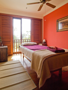 Borneo Highlands Resort In Kuching Malaysia Lets Book Hotel