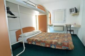 hotel formula 1 capetown foreshore le cap south africa meilleurs tarif garantis lets book. Black Bedroom Furniture Sets. Home Design Ideas