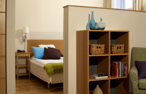 Cheap Room For Rent In Malmo