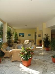 Hotel President Sea Palace a Noto Marina, Italy - Lets ...