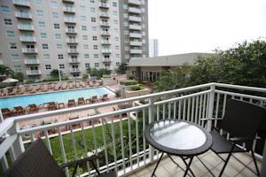 Epic global suites miami brickell at camden in miami usa for Epic apartments miami