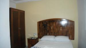 Hotel Plaza Del Sol Photos