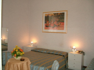 Hotel Maderno In Toscolano Maderno Italy Lets Book Hotel