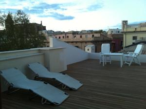 Apartamentos montmari in palma de mallorca spain best rates guaranteed lets book hotel - Booking mallorca apartamentos ...