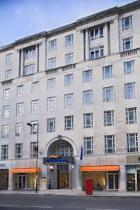Citadines Prestige Holborn - Covent Garden London