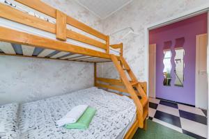 Гостиница all you need is hostel