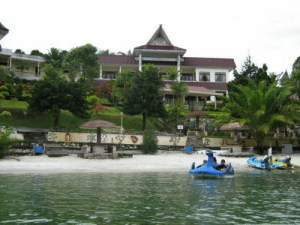 inna parapat in prapat indonesia lets book hotel rh letsbookhotel com