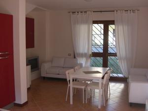Mobili Da Giardino Casal Palocco : Villa valerio a casal palocco italy migliori tariffe garantite
