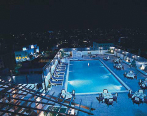 Arena Space Hotel In Amman, Jordan  Best Rates Guaranteed. Hyatt At The Bellevue Hotel. The Lemon Tree Udyog Vihar - Gurgaon. Hibiscus Beach Hotel. A-Te Hotel Chumphon. Hedgefield House Hotel. The Captain'S House Hotel. Castellani Parkhotel. Crystal Family Resort And Spa