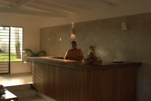 Amagi Beach In Marawila Sri Lanka Lets Book Hotel