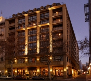 The playford adelaide mgallery by sofitel in adelaide for 120 north terrace adelaide south australia