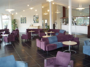 Danhostel Fredericia photo