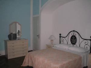 Soggiorno Pitti in Florence, Italy - Lets Book Hotel