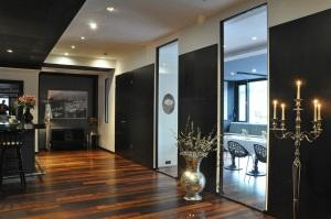 hotel la maison in m nchen germany besten preise garantiert lets book hotel. Black Bedroom Furniture Sets. Home Design Ideas