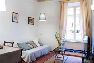 Jewish Ghetto Apartment in Rome, Italy - Best Rates ...