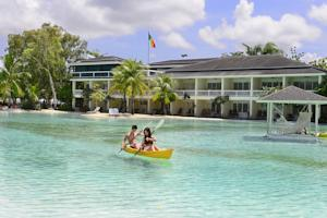 Plantation Bay Resort and Spa photo