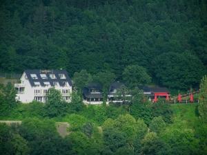 Golf Hotel Breuer In Bad Münstereifel Germany Lets Book Hotel