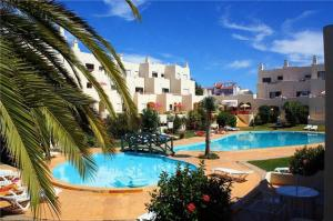 Vilamor Apartments In Portimao Portugal Lets Book Hotel