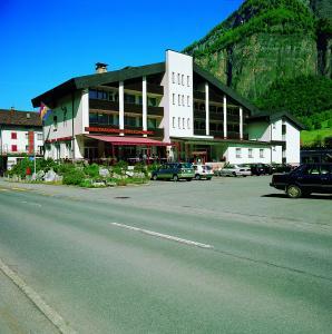 Erstklassige Reihenhuser & Ferienunterknfte in Seewen