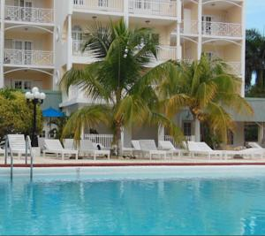 Seagarden Beach Resort All Inclusive In Montego Bay Jamaica Best Rates Guaranteed Lets