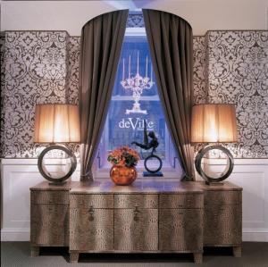Mandeville Hotel London Afternoon Tea Reviews