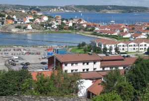 ELLOS BED AND BREAKFAST - Prices & B&B Reviews (Sweden) - Tripadvisor
