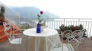 Residence Le Terrazze in Ravello, Italy - Best Rates Guaranteed ...