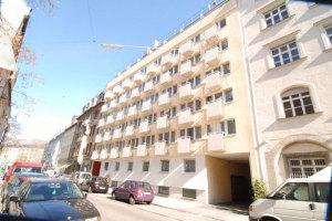 Appartement Munchen In Munchen Germany Lets Book Hotel
