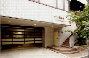 Sakura Hotel - Affordable Friendly Hotels in Tokyo Japan.