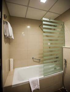 Citymax Hotel Al Barsha photo