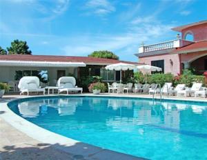 Villa casa mansi n la cima en acapulco mexico lets book for La mansion casa hotel apurimac