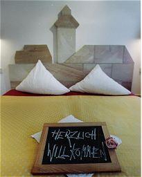hotel drei raben in n rnberg germany besten preise garantiert lets book hotel. Black Bedroom Furniture Sets. Home Design Ideas