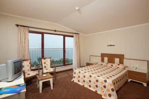 Zimmer und Suiten Roomers Design Hotel Frankfurt
