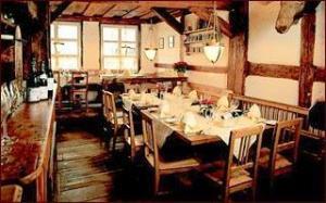 hotel elch in nurnberg germany best rates guaranteed lets book hotel. Black Bedroom Furniture Sets. Home Design Ideas